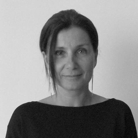 Monica Nart